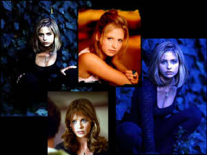 buffy20wallpaper202.jpg