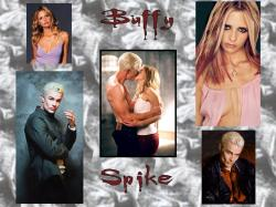 buffy-demonlust.jpg